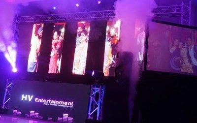 HV Entertainment 2