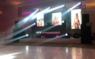 HV Entertainment 1