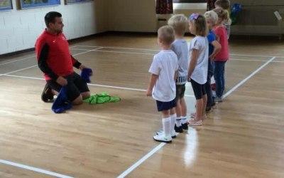 SB Sports Coaching 4