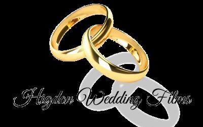 Higdon Wedding Films 1