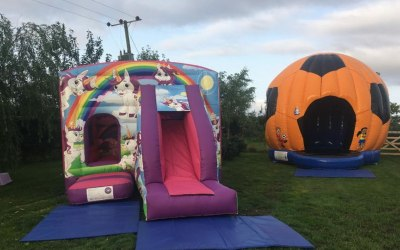 DH Inflatables 1