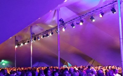 Crownz Marquees 3