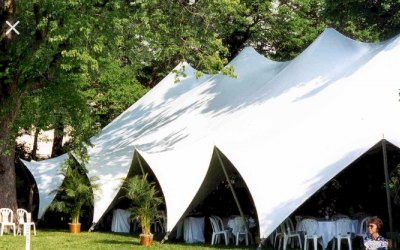 Crownz Marquees 1