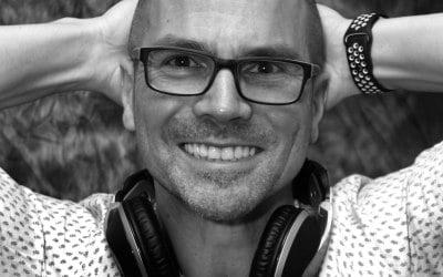 DJ Karlton 4