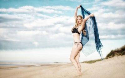 Shaun Scott Photography 3