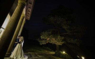 Blu Photography 5