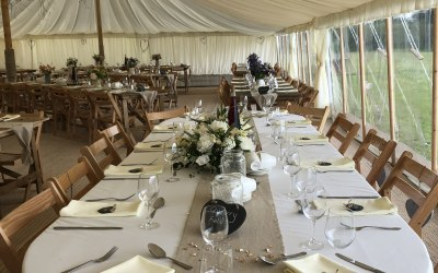 Muddy Boots Marquees Ltd 2