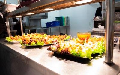 De'Osa Catering & Events 1