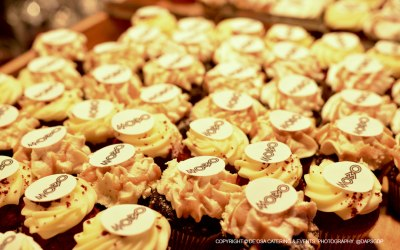 De'Osa Catering & Events 5