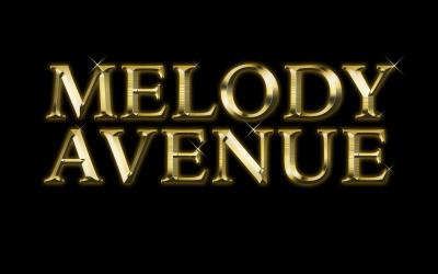 Melody Avenue 1