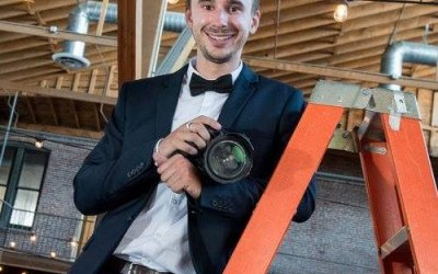 Sebastian Remme Wedding Photographer 1
