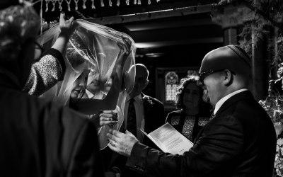Sebastian Remme Wedding Photographer 7