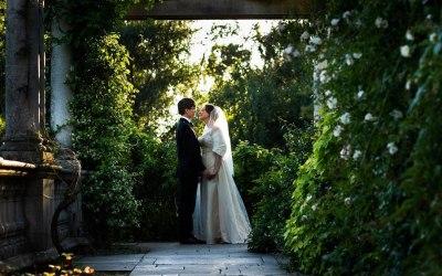 Sebastian Remme Wedding Photographer 2