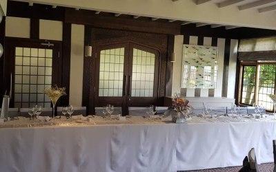 K.T. Weddings  6