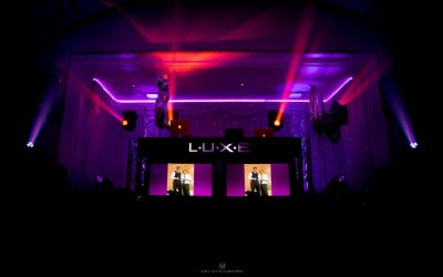 LUXE Music 4