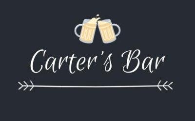 Carters Bars Uk Mobile Bars Gloucestershire