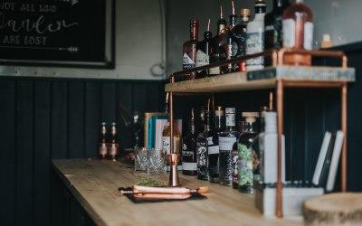 The Wandering Bar Company  6