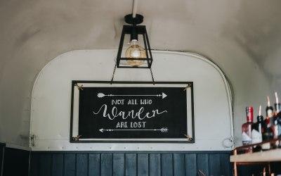 The Wandering Bar Company  5
