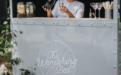 The Wandering Bar Company  1