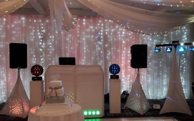 L7D Events Mobile DJ Company  2