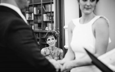 Nicole Engelmann Photography 4
