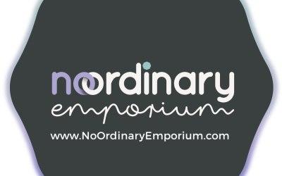No Ordinary Emporium 1