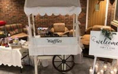 Sweet-a-Fayre 6