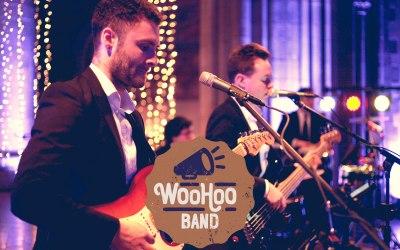WooHoo Band 1