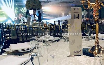 Ann Events Hire 9
