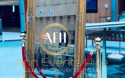 Ann Events Hire 7