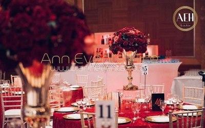 Ann Events Hire 3