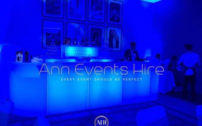 Ann Events Hire 2