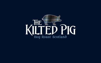 The Kilted Pig Hog Roast 1