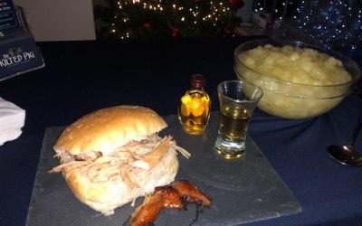 The Kilted Pig Hog Roast 4