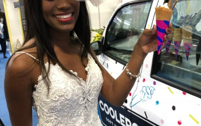 Coolercabs 6