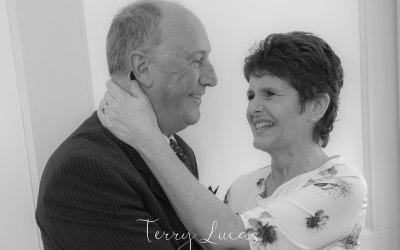 Terry Lucas Photography 8