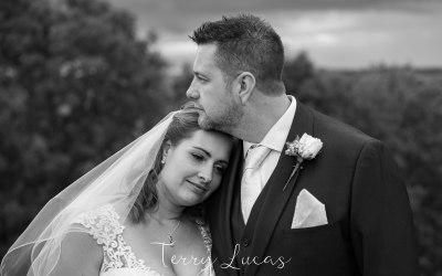 Terry Lucas Photography 6