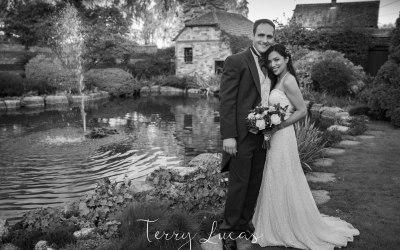 Terry Lucas Photography 2
