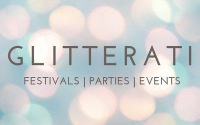 Glitterati UK 2