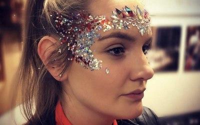 Glitterati UK 4