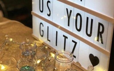 Glitterati UK 8