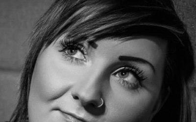 Kathryn Hirons 1