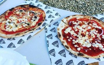Pazza Pizza 5