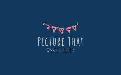 Picture That Event Hire 6