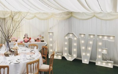 Picture That Event Hire 2