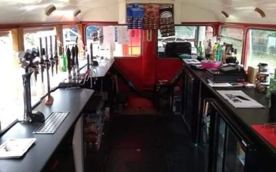 The Venue Bus 3