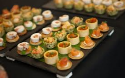 HR Coffee & Catering  2