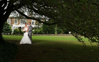 Classic Wedding Photography Ltd 9