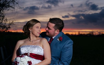 Classic Wedding Photography Ltd 2