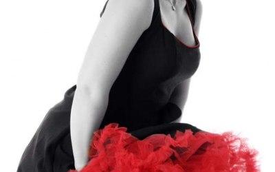Sabrina Summer 3